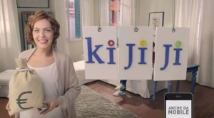La nuova campagna di video advertising di Kijiji  firmata dai creativi di VanGoGh