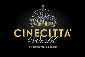 Ferragosto 2015 a Cinecittà World Divertimento da Oscar