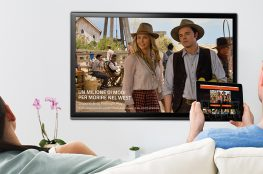 Mediaset Premium cinema serie tv canali on demand